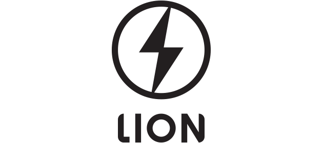 The Lion Electric Co.