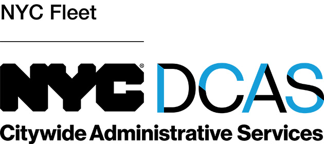 Department of Citywide Administrative Services
