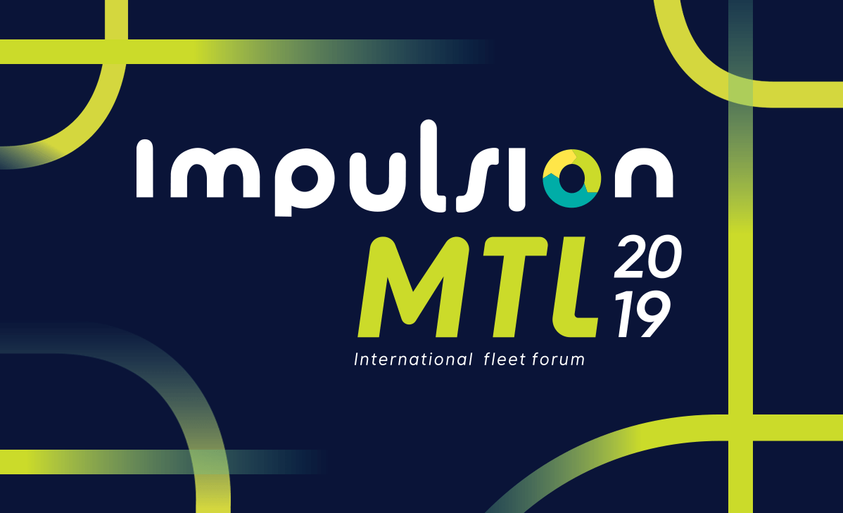 The First Edition of Propulsion Québec's Impulsion MTL Kicks Off: