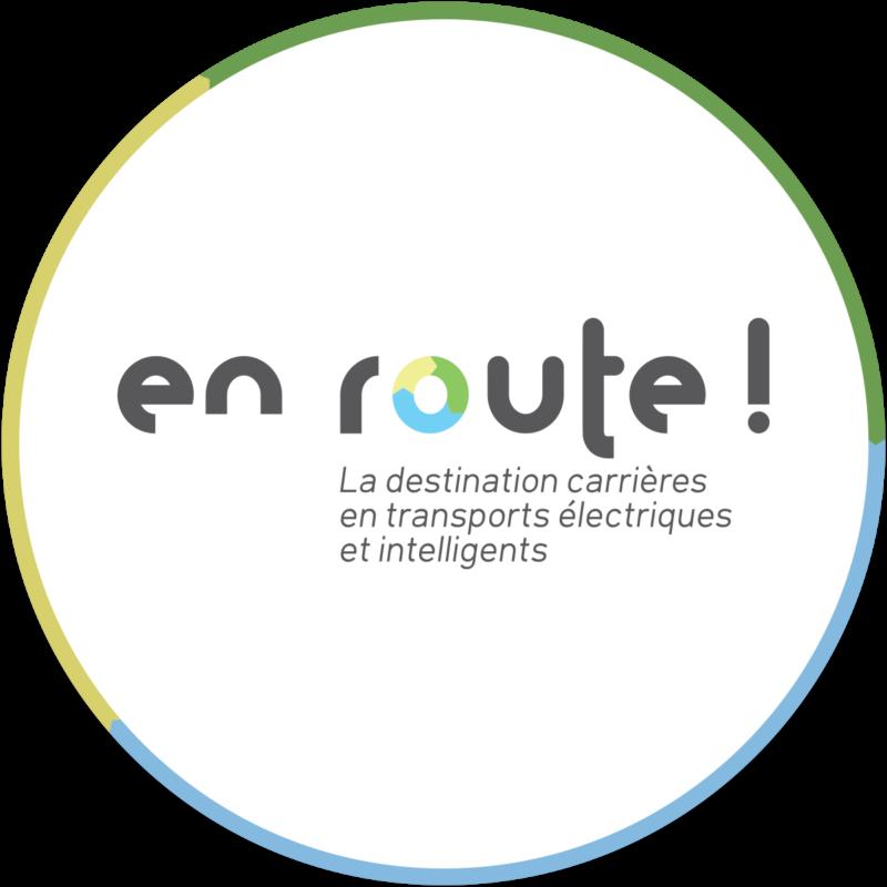 En route vers une main-d'oeuvre qualifiée en transports électriques et intelligents