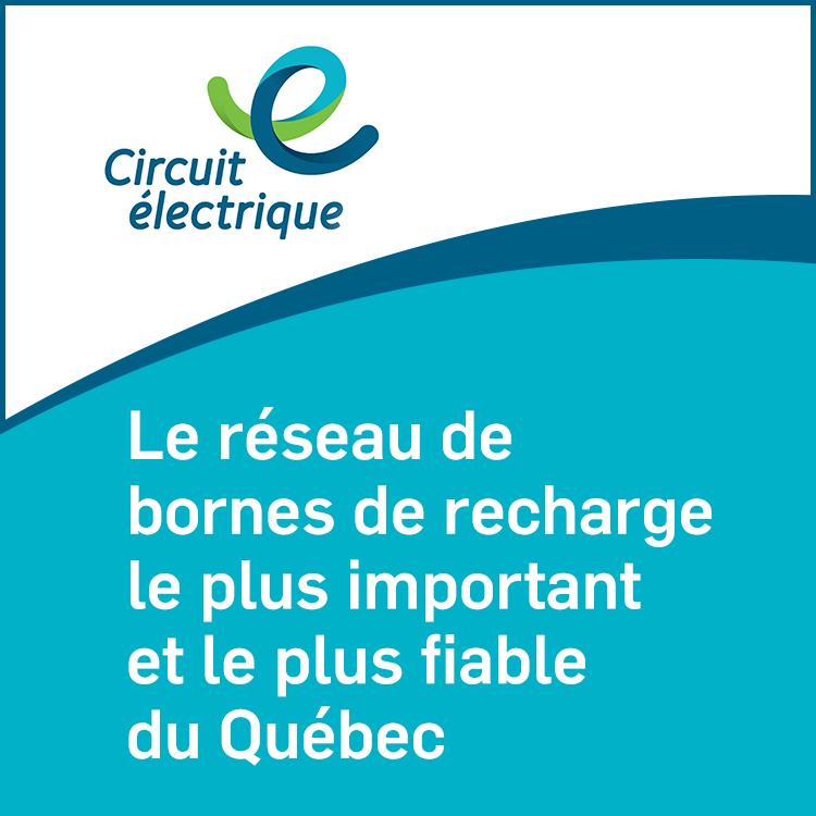 Publicité Hydro-Québec